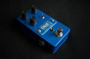 flux capacitor vst faux tone machine 4114 custom guitar effects