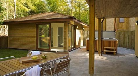 Centre Parcs Log Cabins by Pin By Westrop On Center Parcs