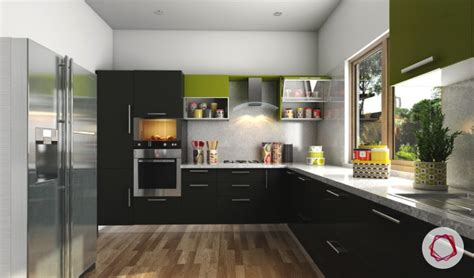 kitchen color scheme 5 fabulous color schemes for your kitchen