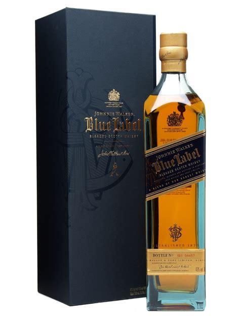 johnny walker colors johnnie walker blue label the whisky exchange
