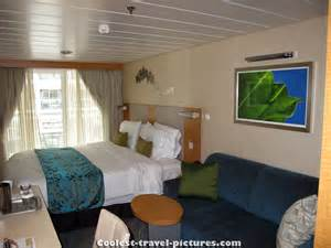 oasis balcony cruise critic message board forums