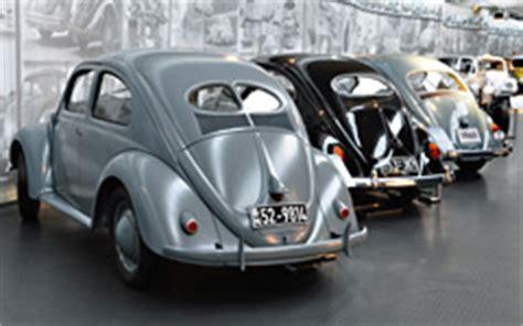 Ffnungszeiten Vw Autostadt by Stiftung Automuseum Volkswagen Das Museum