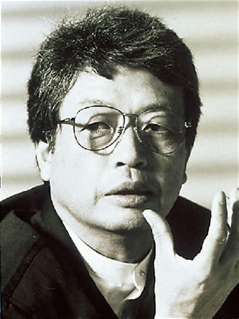 shiro kuramata backtodesign