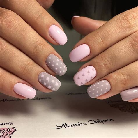 two color nail designs nail 2500 best nail designs gallery