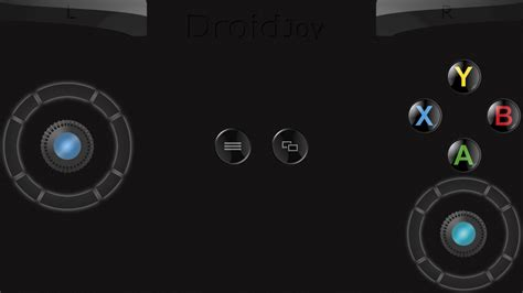 joypad apk droidjoy gamepad 1 3 apk android tools apps