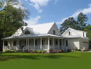 two story house plans with front porch arts plan levels wraparound porches