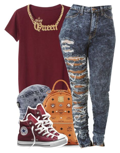 25 best ideas about mcm clothing on blue and