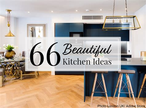 can you wash whites with colors 66 beautiful kitchen design ideas for the of your home