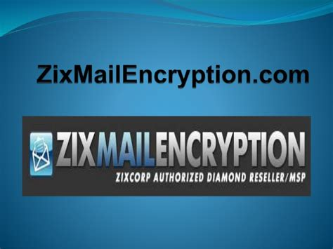 Best Email Lookup Service The Best Secure Email Service For Individual Or Organizational Requir