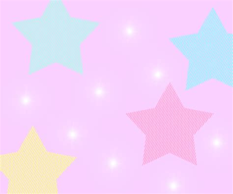 free cute tumblr themes layouts tileable background tumblr