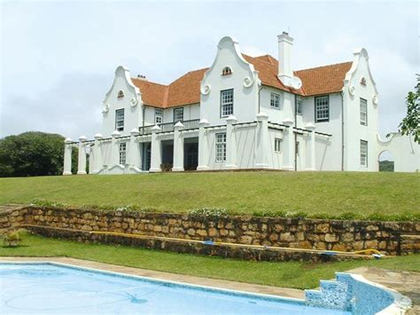 cape dutch style house dream home pinterest dutch cape dutch style home botha house south africa stucco