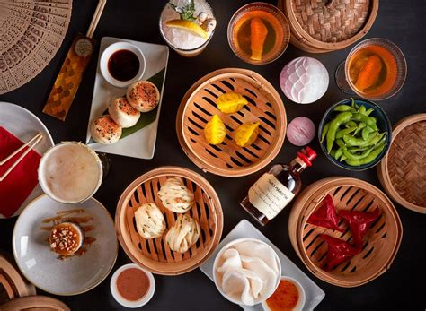 new year 2018 food delivery new year 2018 seven ways to celebrate the year of