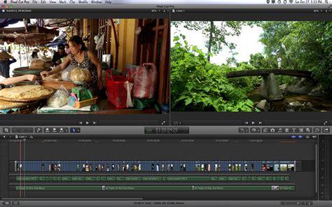 final cut pro lion december 171 2012 171 digitalfilms