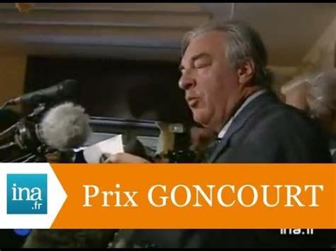 Jean Christophe Rufin Quot Rouge Br 233 Sil Quot Prix Goncourt 2001