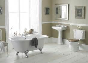 Country Bathroom Remodel Ideas old london richmond close coupled bathroom suite with