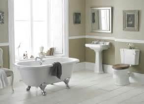 Old Style Bathroom Tiles » Home Design