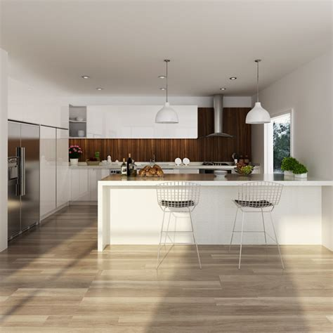 kitchen cabinets australia kitchen cabinets australia kitchens inspiration pirrello