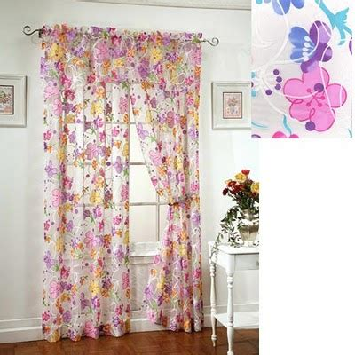 kids bath curtains kids bath blog extra long shower curtain