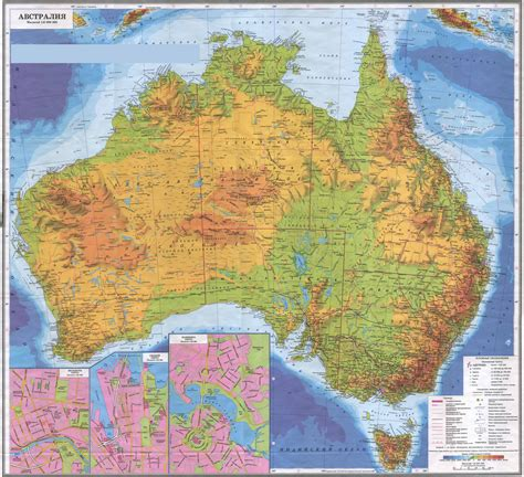topographic maps australia large detailed topographical map of australia with all