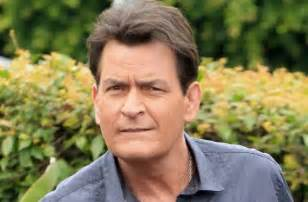 charlie sheen charlie sheen reneges on million dollar donation to united