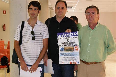 carrozziere economico roma pabellon principe de asturias 28 images el