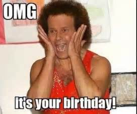 Birthday Memes For Guys - funny birthday memes for friends girls boys brothers