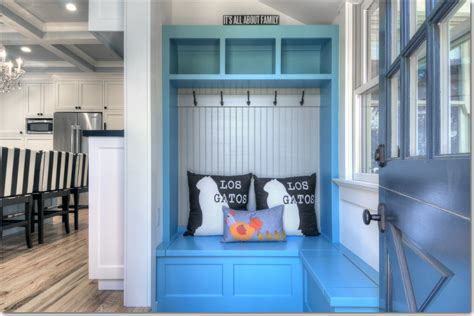 Pool house doors with changing room pool traditional and traditional outdoor throw pillows