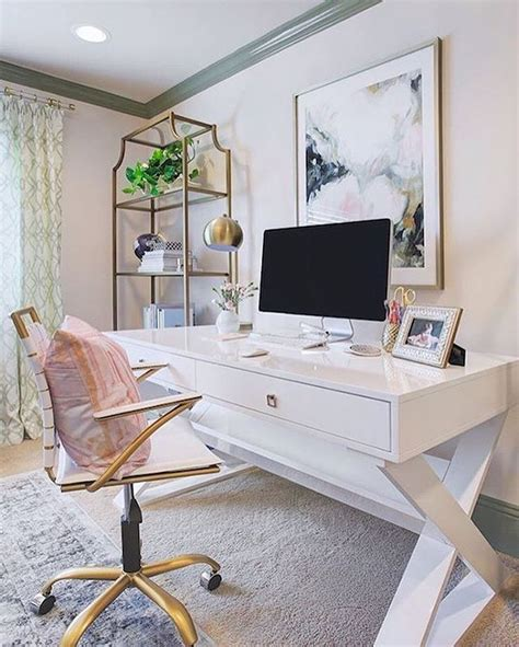 Black And White Desk Chair Design Ideas Best Office Desk Ideas On Office Desks Desk And Desk Home Office