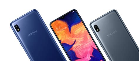 samsung galaxy m10 is now on sale in malaysia priced at rm449 soyacincau
