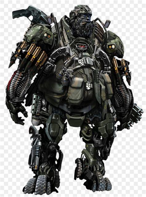 Transformers 4 Hound Face Www Pixshark Com Images