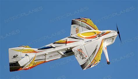 Remote Receiver Venus 24 tech one rc 4 channel venus epo rc airplane kit version