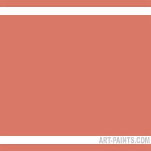cantaloupe color cantaloupe envision glazes ceramic paints in1054 4