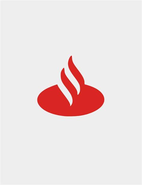 Banco Santander   Banca online