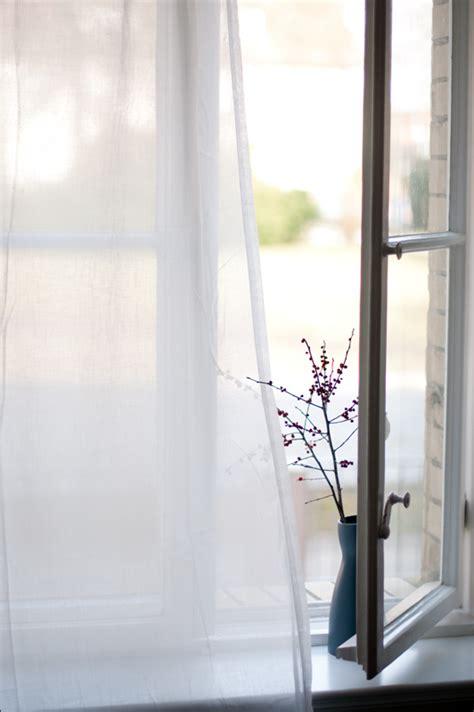 Fenster Sichtschutz Papier by Fensterdeko Sch 246 Ne Ideen Zum Dekorieren