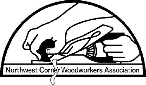 woodworkers association northwest corner woodworkers association 40 years of