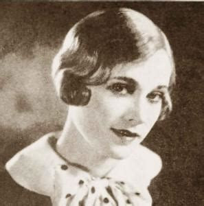 variety of bobs in 1920 1920s hairstyles new bobbed hairstyles for 1925 paperblog