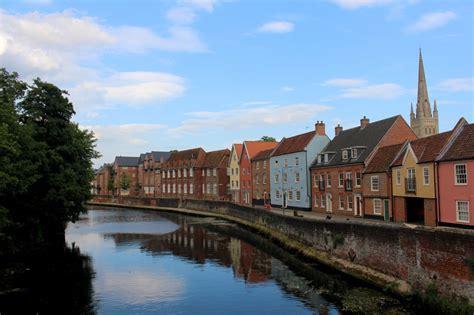 lucky house norwich overlooked cities in england norwich bon voyage lauren