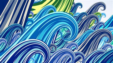 design graphics printing redi print full service printing graphics in hackensack nj