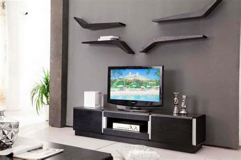 Lighting For Kitchens Ideas simple tv unit
