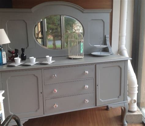 best paint for upcycling furniture our top 10 upcycled sideboard ideas part one remadeinbrit