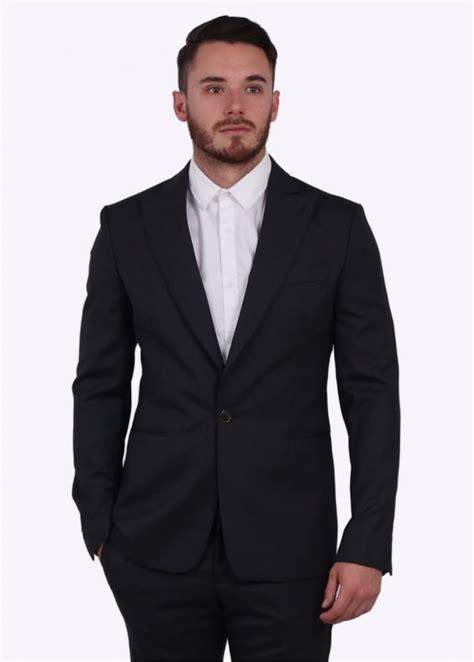 mens designer clothing sale clothes zone