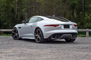 Jaguar F Type Msrp 2018 Jaguar F Type White Msrp Petalmist