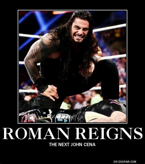 Roman Reigns Memes - roman reigns funny memes roman reigns by alphamoxley95