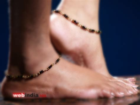 beaded anklet beaded anklet how to make beaded anklet