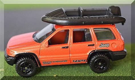 Hotwheels Toyota Jeep jeep grand car die cast and wheels grand 2015 from sort it apps