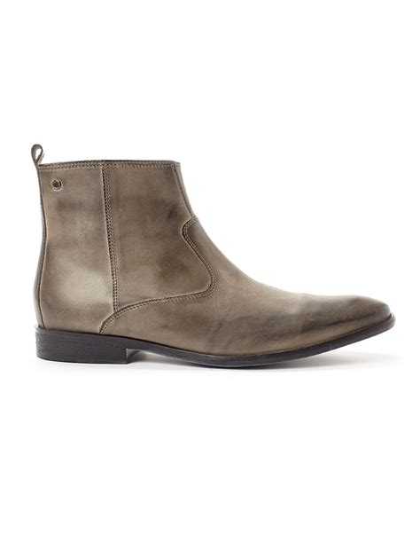grey chelsea mens grey chelsea boots 28 images w11 atelier italian collection cage grey suede