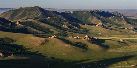 film semi mongolia тэрэлжийн бүс нутагт үзэх зүйл www touristinfocenter mn
