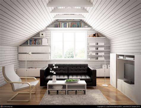 ikea interiors ikea interior by josip brckovic 3d cgsociety