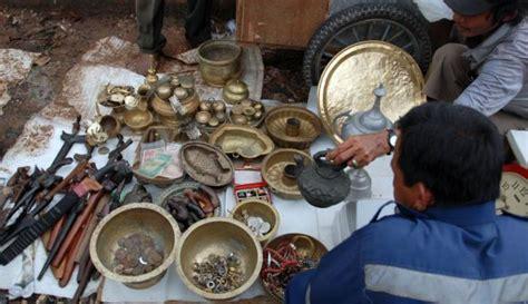 Jual Barang Antik Di Bandung peluang usaha barang antik