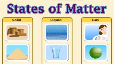 exle of matter exles of gas matter for www imgkid the image kid has it